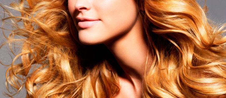 Витамин е раствор масляный для волос