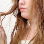 Почему секутся волосы (27 народных способов лечения)