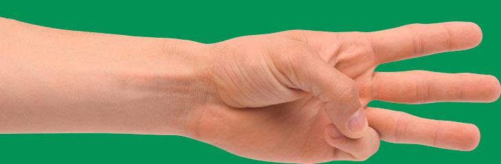Как избавиться от шелушения жирной кожи лица thumbnail