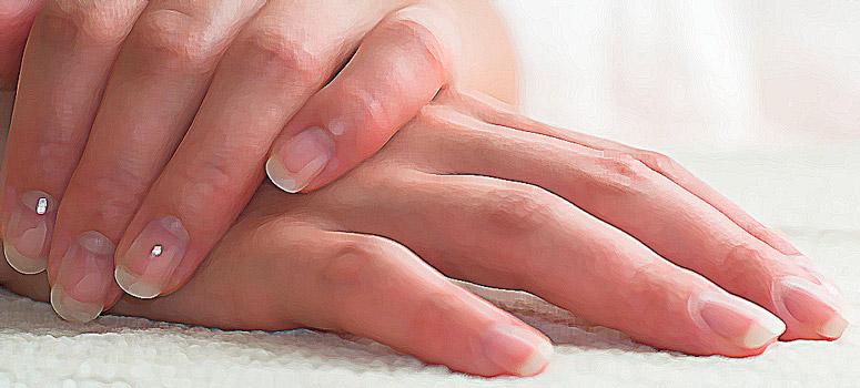 Боль в пояснице лечение при беременности