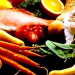 Что полезно для кожи: 15 лучших продуктов