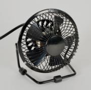 Маникюрный вентилятор