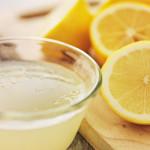 Осветление волос лимоном (6 рецептов) и лимонной кислотой (5 рецептов)