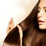 Полировка волос дома: машинкой с насадкой, ножницами