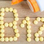 Витамин В12 для волос (рецепты использования)
