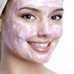 Скраб для жирной кожи лица: 12 рецептов