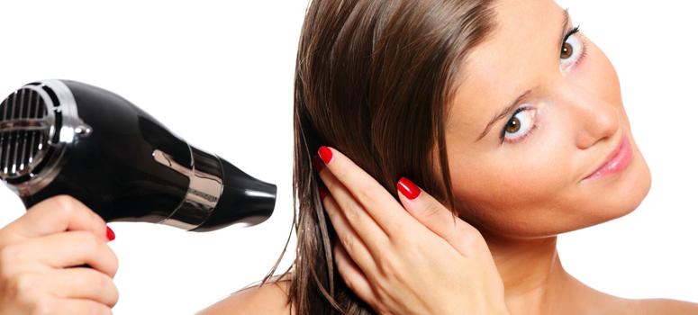 Цены на операции по пересадке волос