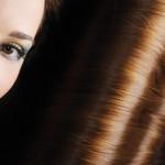 Экранирование волос в домашних условиях (рецепт)