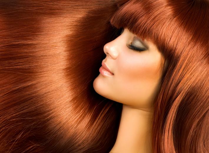 Что лучше - кератиновое выпрямление или ламинирование волос