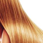 Как сделать мелирование на темные волосы без желтизны
