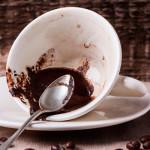 Поможет ли сода с кофейной гущей от нежелательных волос?