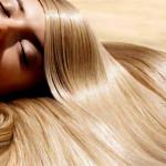 Ламинирование волос: за и против