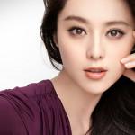Как корейцы ухаживают за кожей
