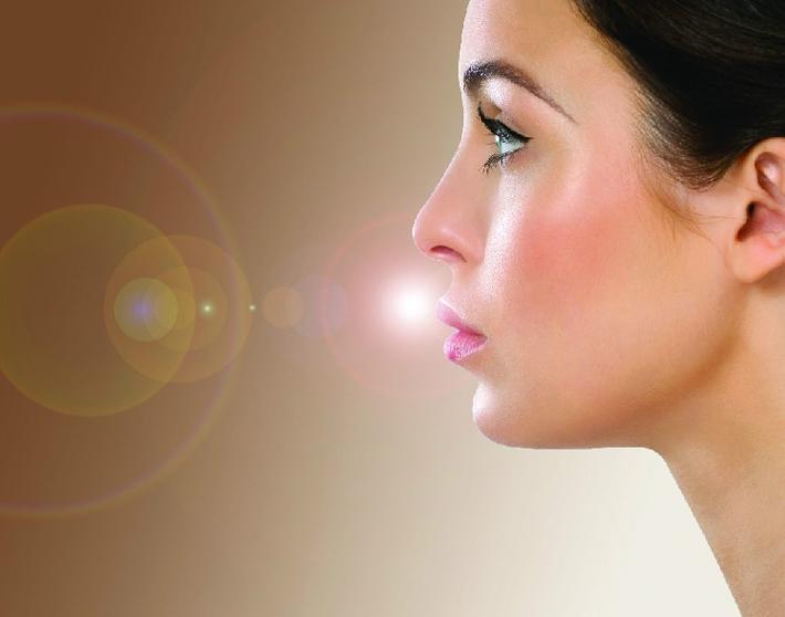Шелушение и покраснение кожи на лице лечение 45