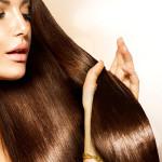 Вредна ли полировка волос и стоит ли ее делать