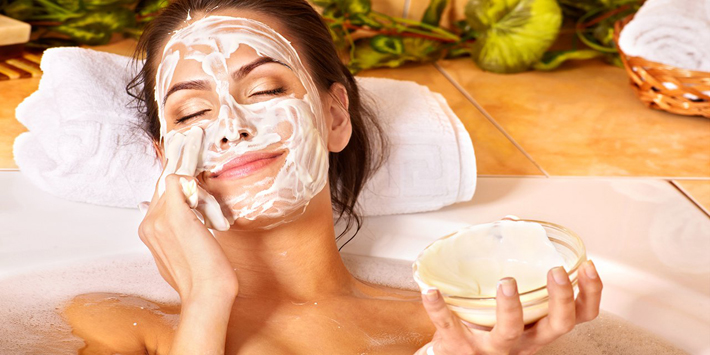 Шелушение и покраснение кожи на лице лечение 52