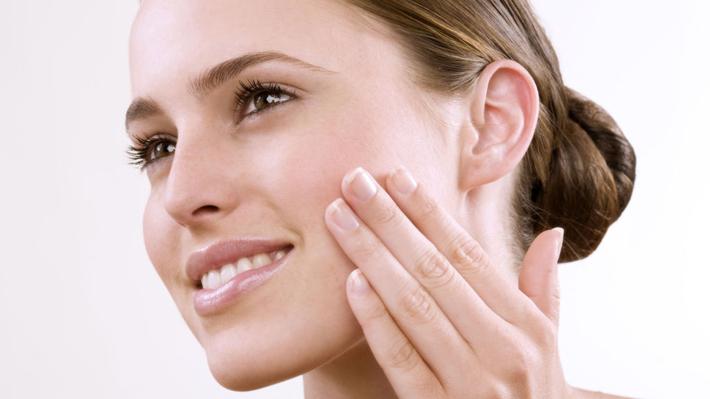 Шелушение и покраснение кожи на лице лечение 62