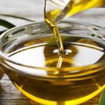 Оливковое масло против растяжек: рецепты и способы применения