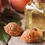 Персиковое масло против растяжек: рецепты и способы применения
