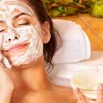Маски от морщин для сухой кожи: 14 рецептов и несколько полезных советов
