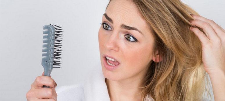 Алерана спрей для мужчин 5% миноксидила – купить. -