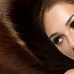 Чем отличается ламинирование от экранирования волос