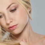 Почему волосы стали тонкими и выпадают (10 рецептов масок)