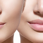 Сколько держится гиалуроновая кислота в губах