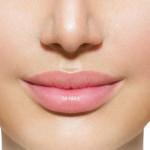 Чем увеличивают губы (обзор препаратов)