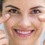 Средства от морщин вокруг глаз после 30 лет