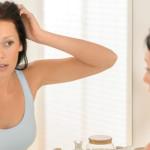 Как и чем увлажнить кожу головы