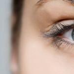 Увлажнение кожи вокруг глаз в домашних условиях (13 рецептов)