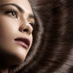 Желатиновое ламинирование волос (10 рецептов)
