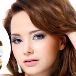 Персиковое масло для роста ресниц (6 рецептов)
