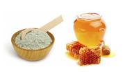 Мед и глина