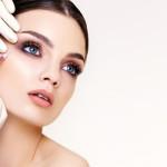 Уколы красоты и инъекции для лица