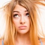 После краски выпадают волосы (методы лечения)