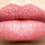 Как увеличить губы (дома и в салоне)