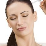 Касторовое масло против выпадения волос (11 рецептов)