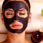 Мумие от морщин на лице (15 рецептов)