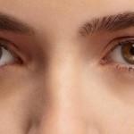 Как убрать синяки под глазами от недосыпания
