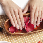 Ванночки для ногтей: для роста и укрепления