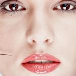 Что нельзя делать после увеличения губ