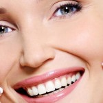 Как избавиться от морщин вокруг губ и рта