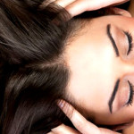Пилинг кожи головы (7 рецептов)