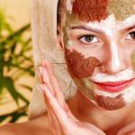 Маски для жирной кожи лица (11 рецептов)