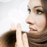 Уход за волосами для быстрого роста и густоты