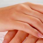 Морщины на руках: как убрать, рецепты