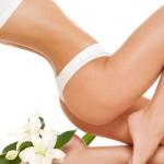 Как и чем подтянуть кожу после похудения