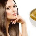 Горчица против выпадения волос (11 рецептов)